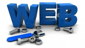 online tools 1