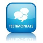 testimonial 4